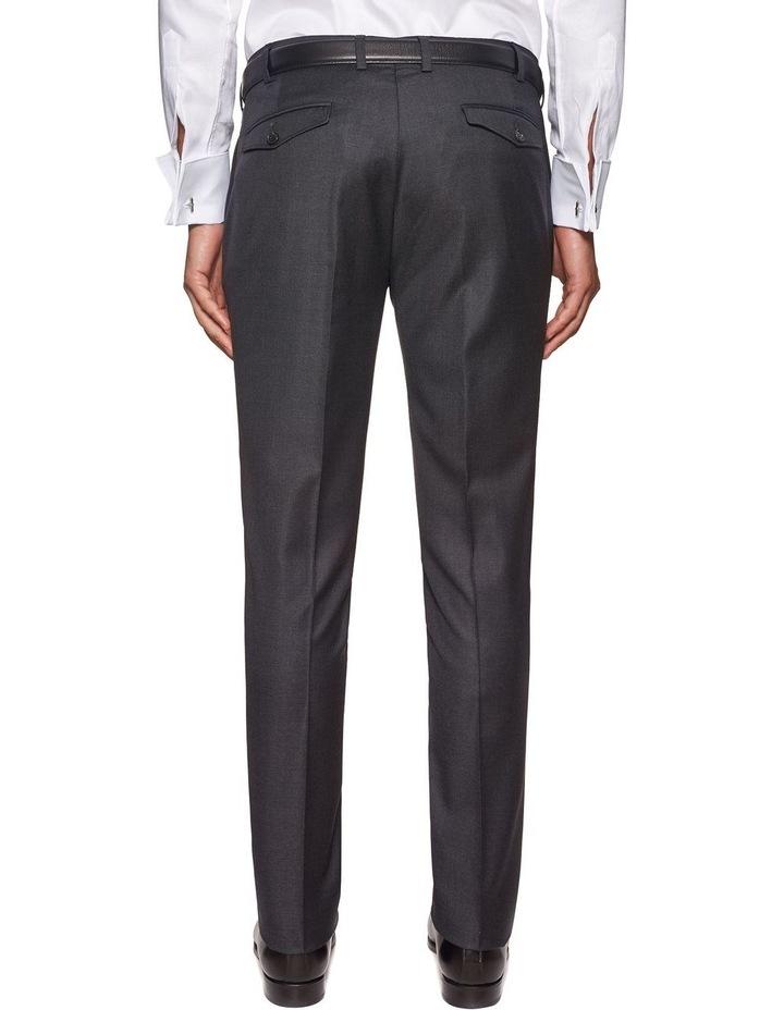 Phifer Charcoal Trouser image 2