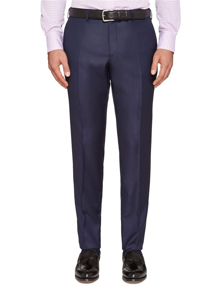 Phifer Navy Trouser image 1