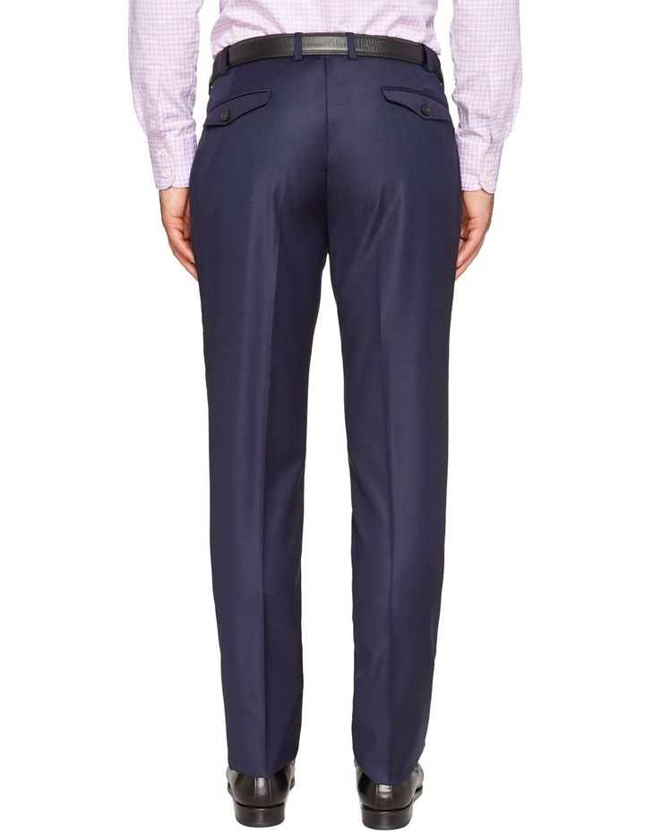 Phifer Navy Trouser image 2