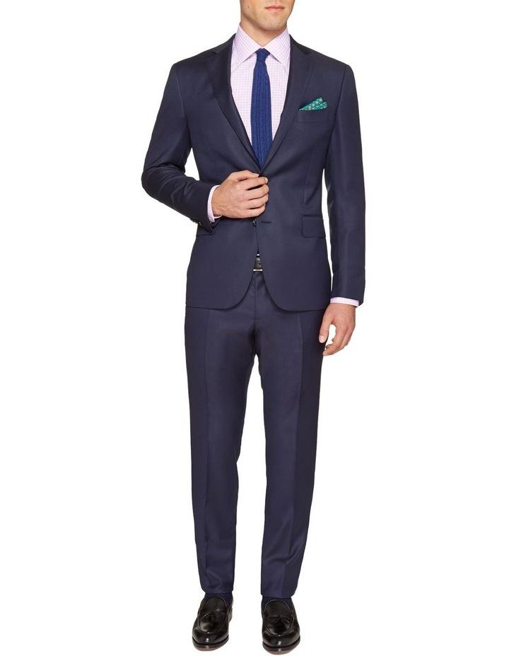 Phifer Navy Trouser image 3