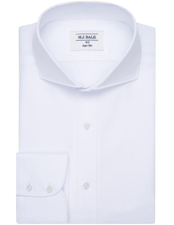 Cornelis White Shirt image 1