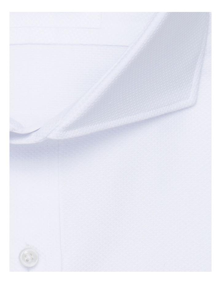 Cornelis White Shirt image 2