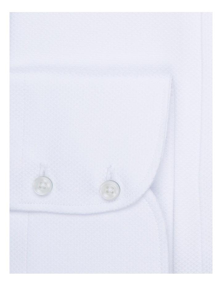 Cornelis White Shirt image 3