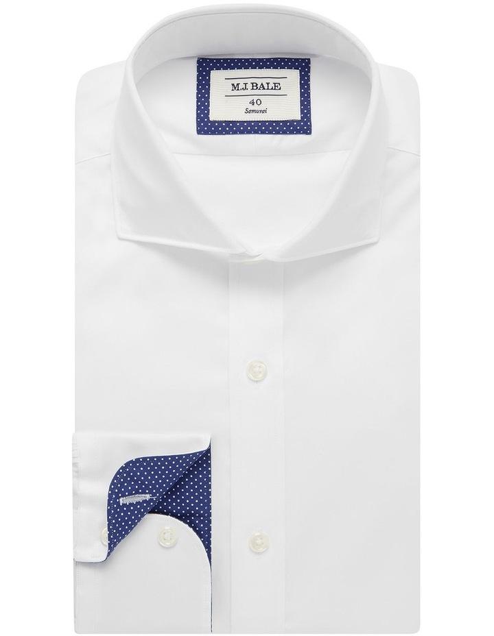 Parlour White Shirt image 1