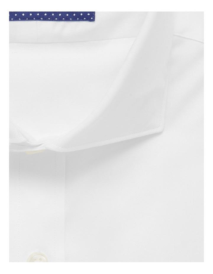 Parlour White Shirt image 2