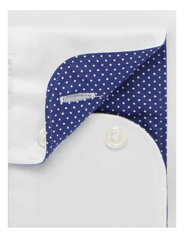 Parlour White Shirt image 3