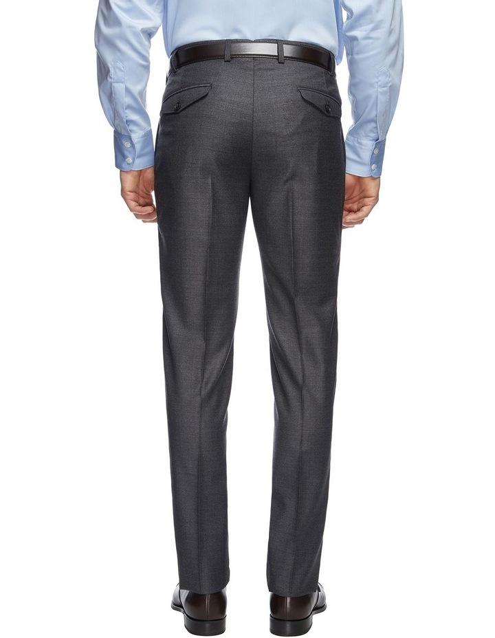 Eglinton Grey Trouser image 2