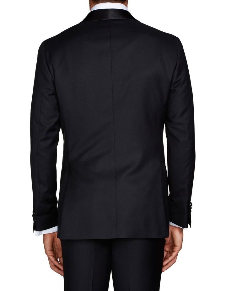 Saunders Black Tuxedo Jacket image 2