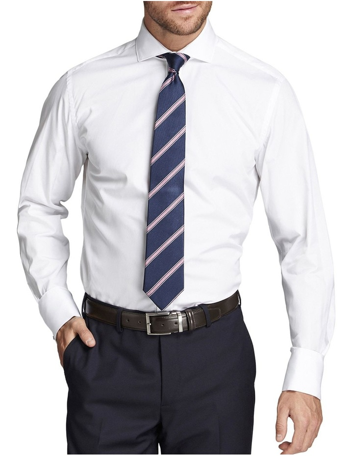 Americain White Shirt image 1