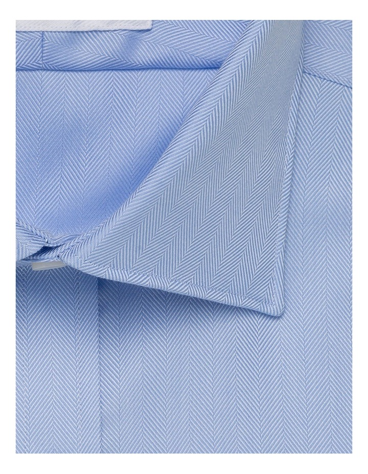 Copley Sky Shirt image 2