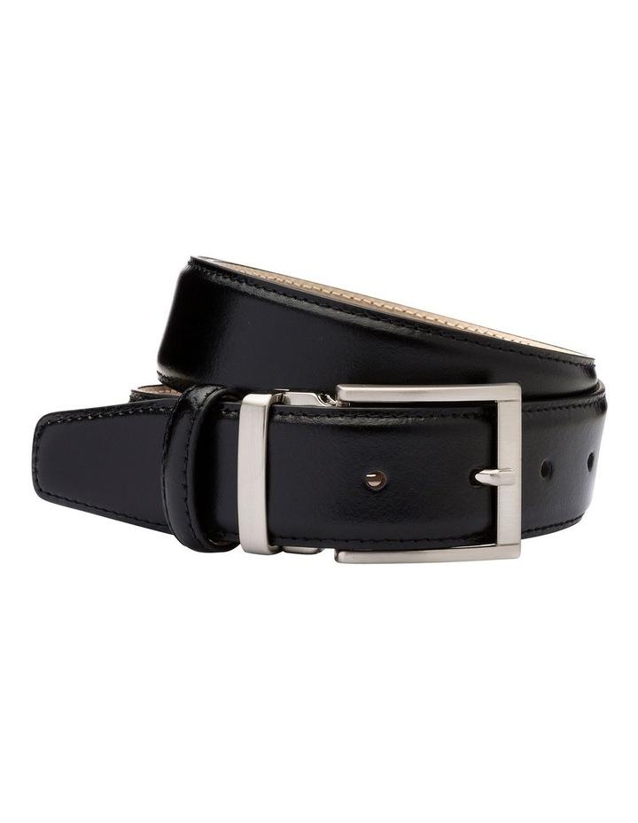 Fellini Black Belt image 1