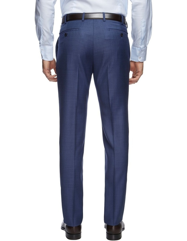Woodford Blue Trouser image 2