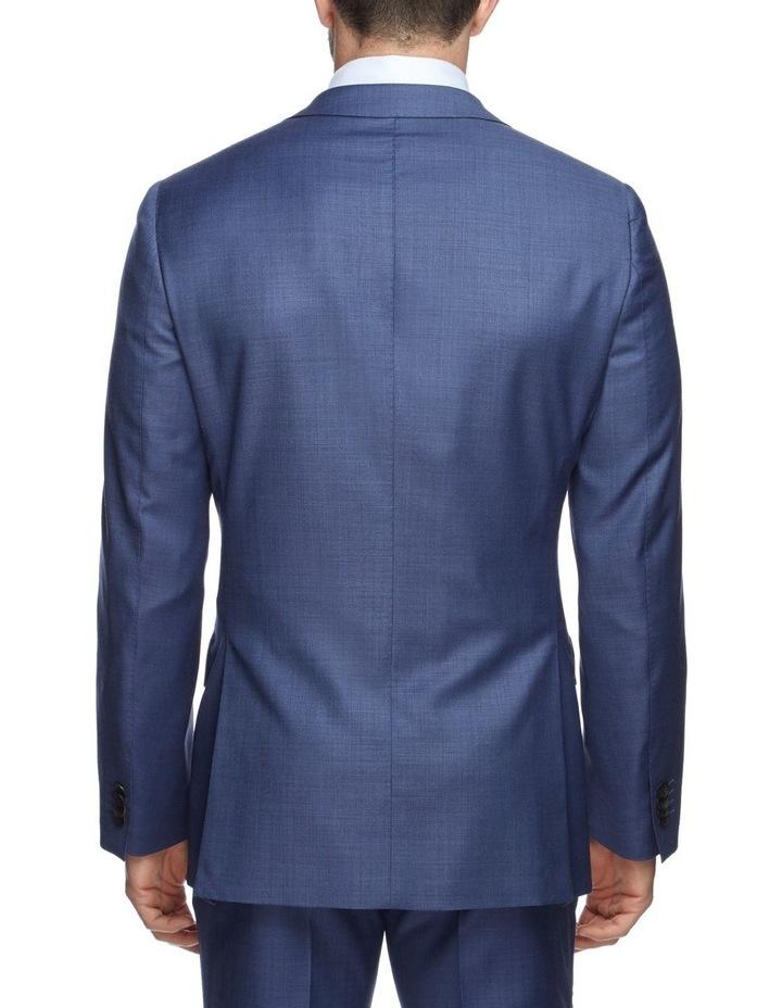 Woodford Blue Jacket image 3