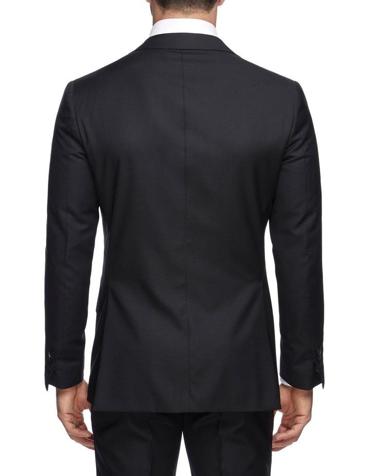 Guyra Black Jacket image 3