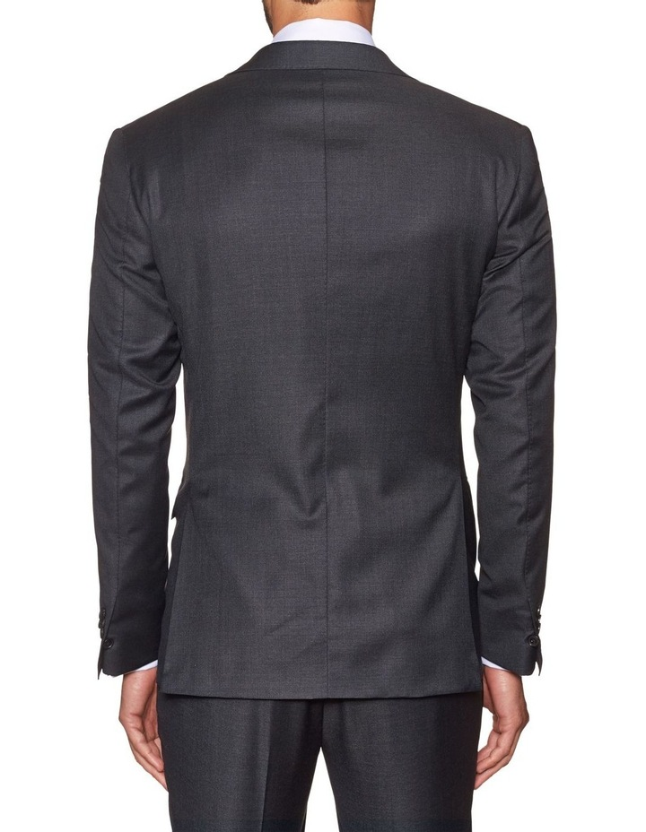 Phifer Charcoal Jacket image 2