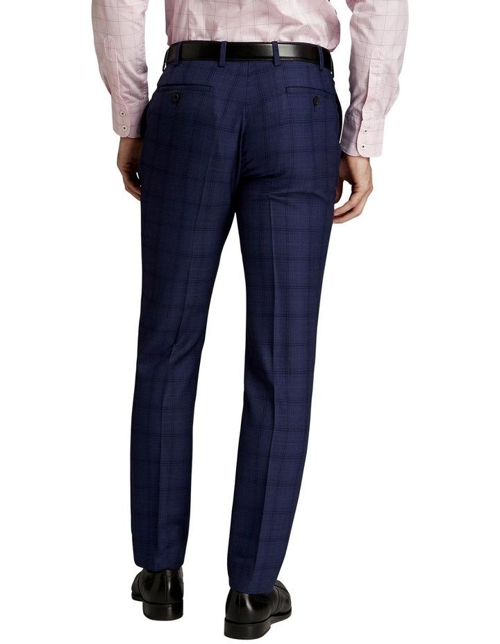 Hew Navy Trouser image 2