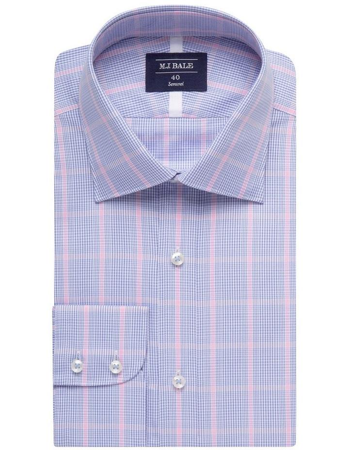 Kester Pink Shirt image 1