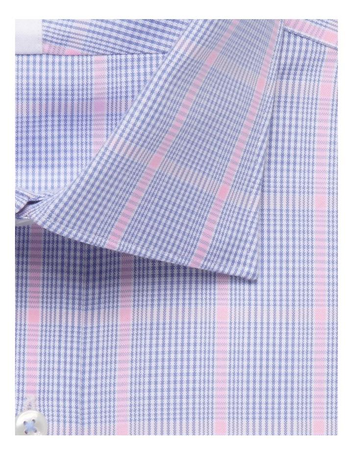 Kester Pink Shirt image 2