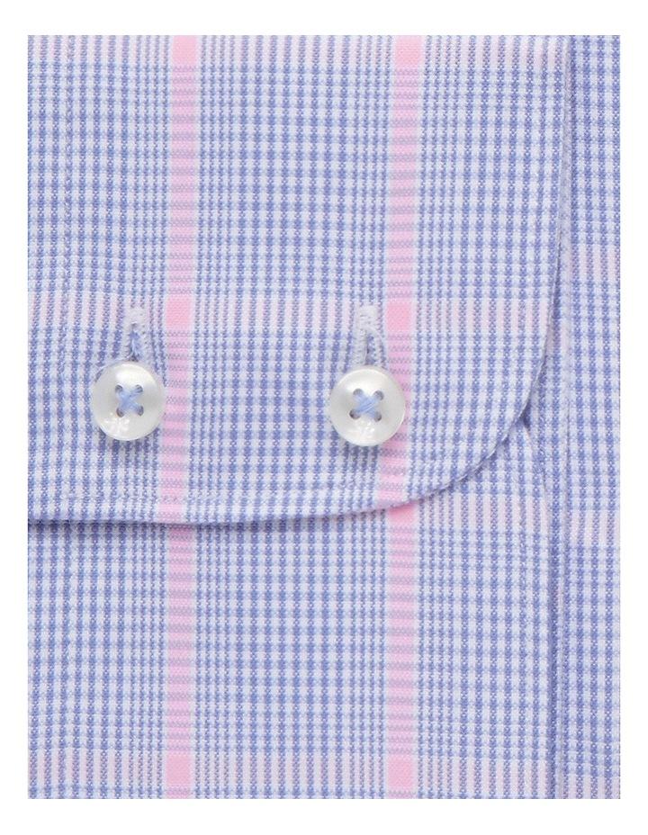 Kester Pink Shirt image 3
