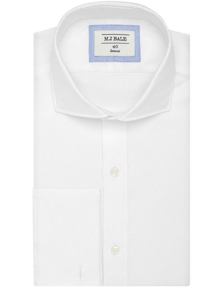 Odell White Shirt image 1