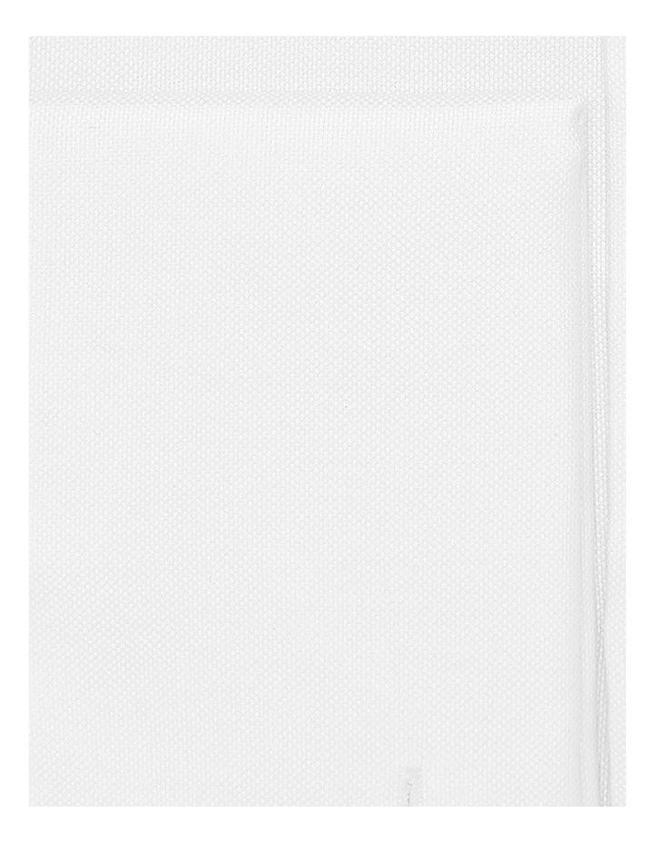 Odell White Shirt image 3