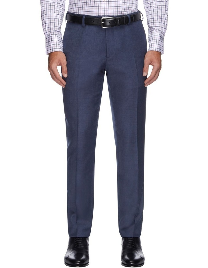 Giogione Denim Trouser image 1
