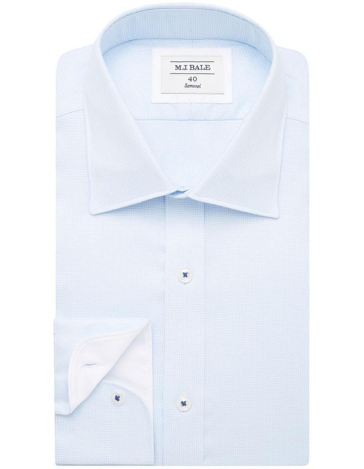 Elstree Shirt image 1