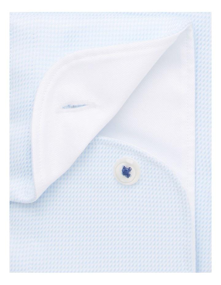 Elstree Shirt image 2