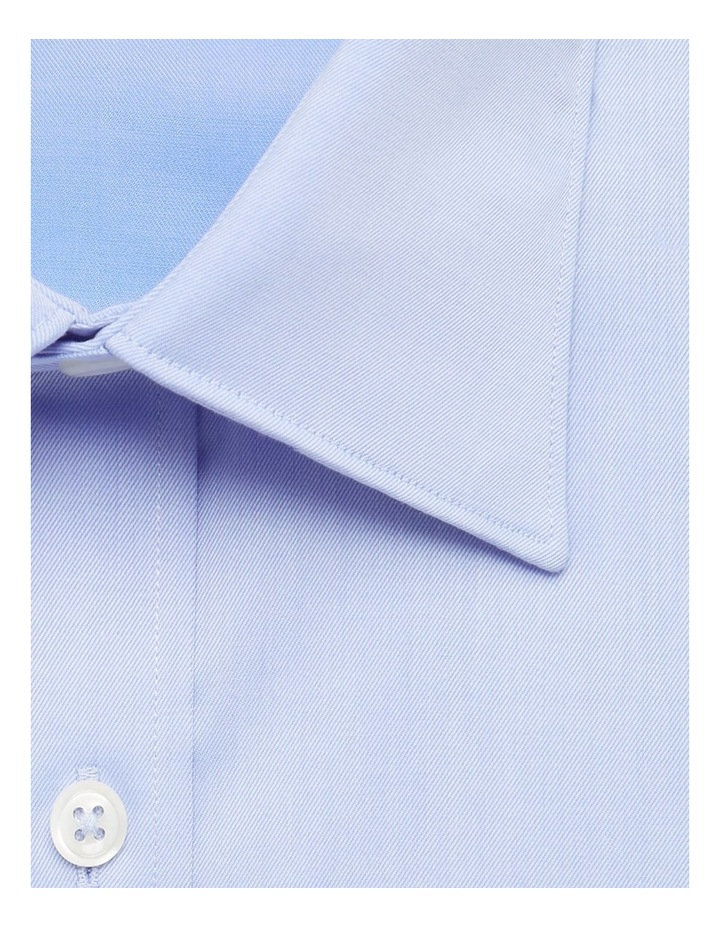 Whitely Twill Shirt image 2