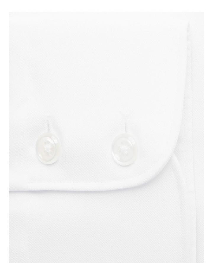 Whitely Twill Shirt image 3
