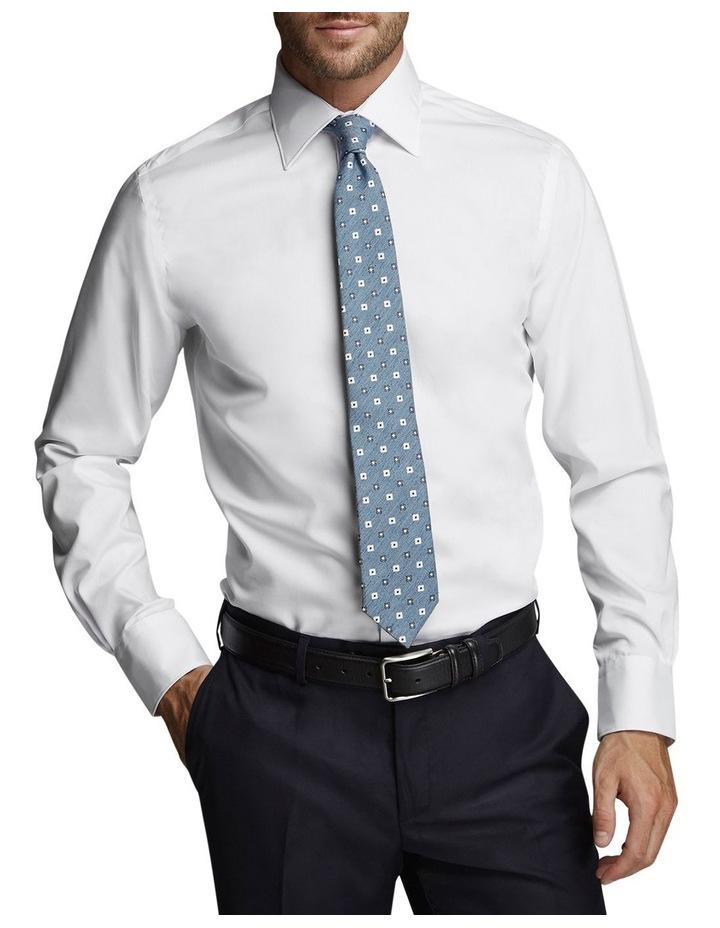 Whitely Twill Shirt image 4