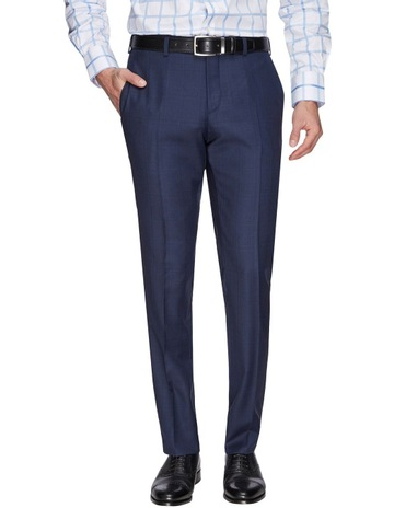 Mens Pants Chinos Buy Mens Chinos Cargos Trousers Online Myer