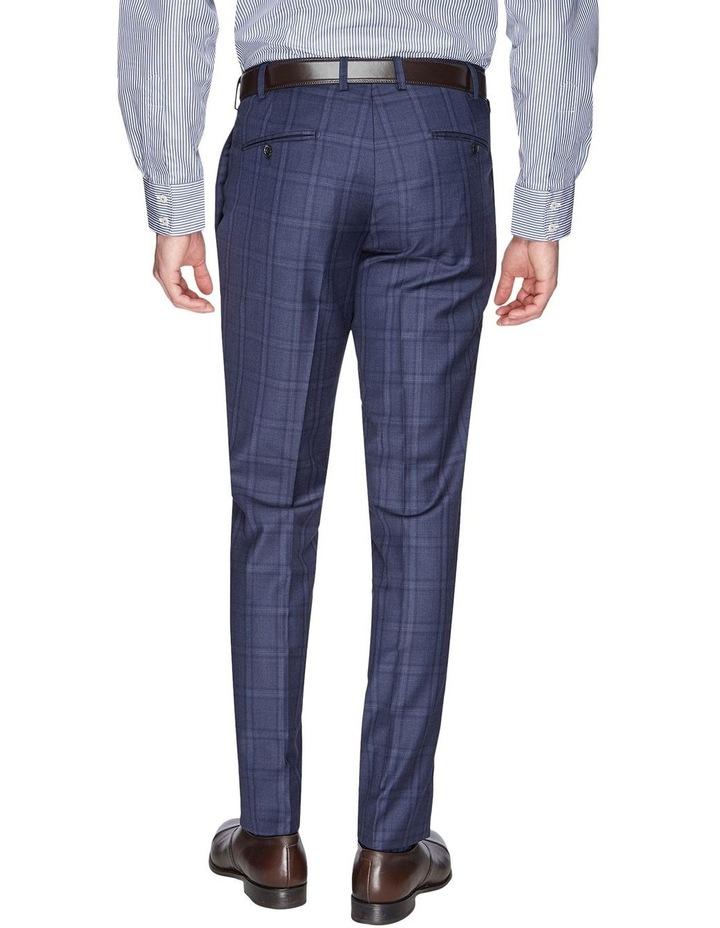 Acerbi Trouser image 2