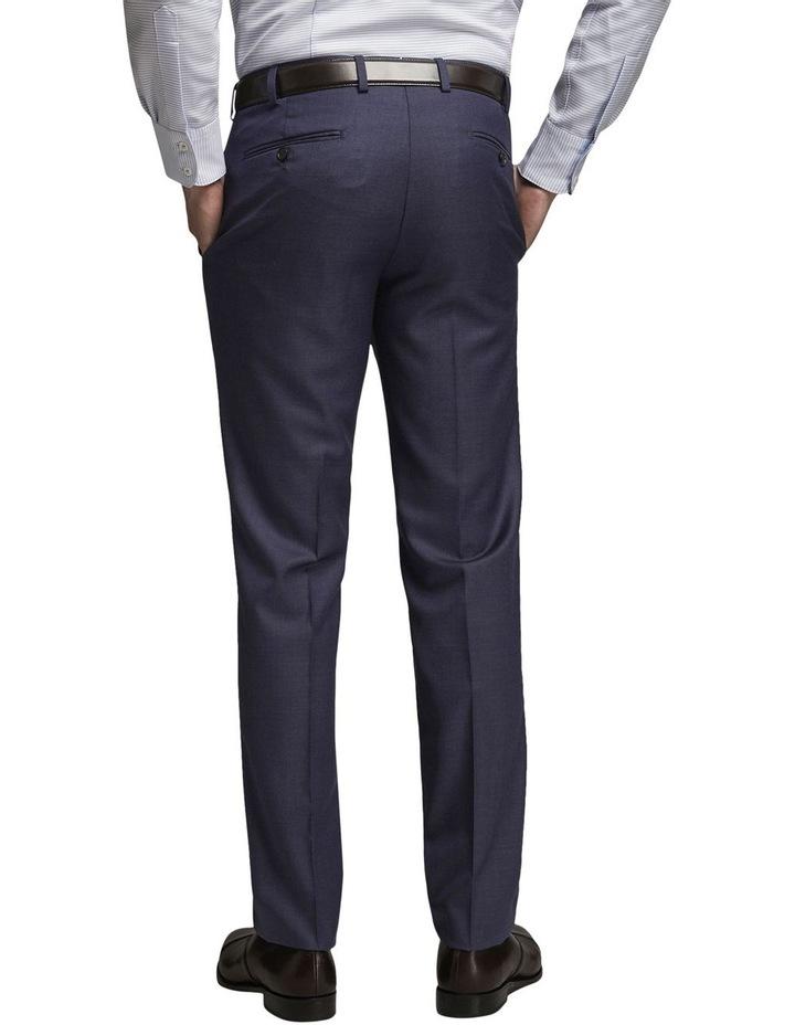 Phifer Natural Stretch Trouser image 2
