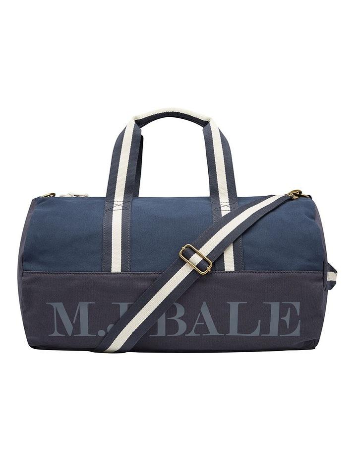 Sport Bag image 1
