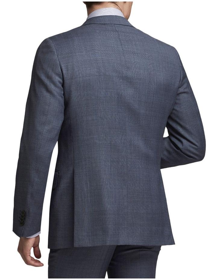 Billinghurst Jacket image 2