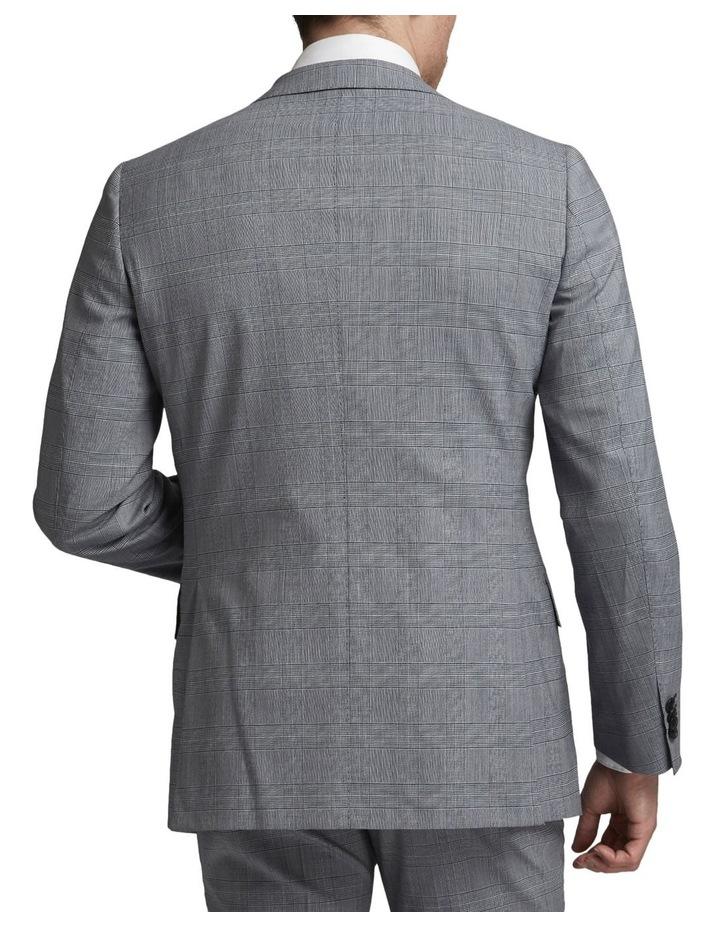 Bonham Jacket image 2