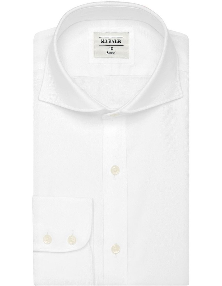 Fraine White Shirt image 1