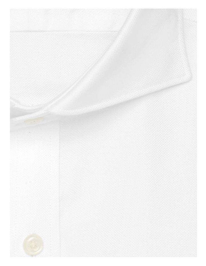 Fraine White Shirt image 2