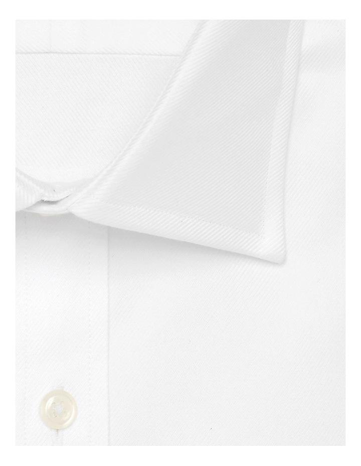 Franky White Shirt image 2