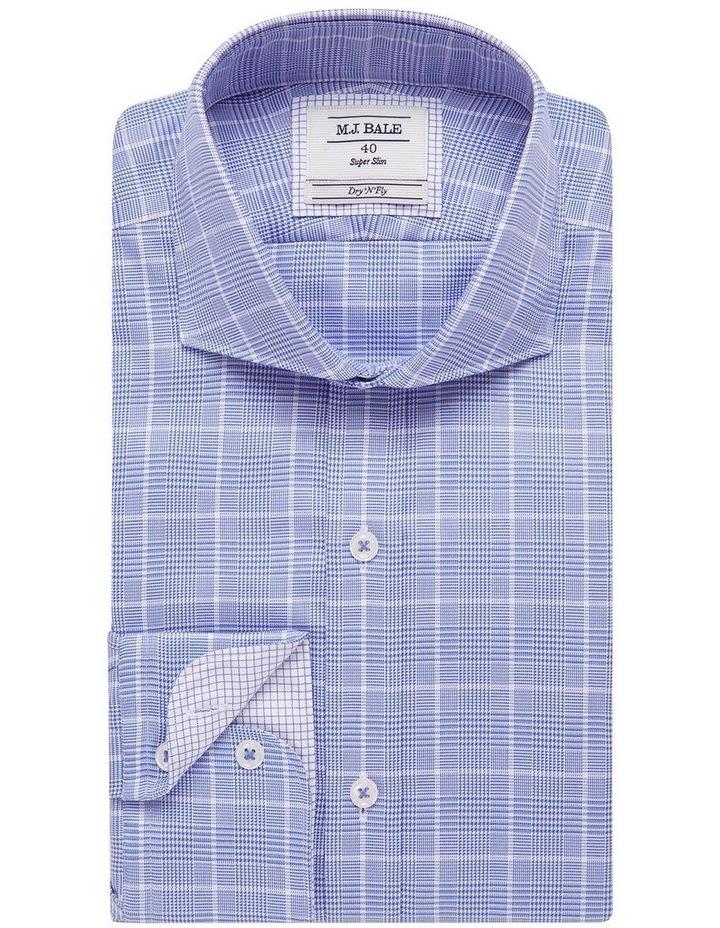 Romford Shirt Dry'n'Fly image 1