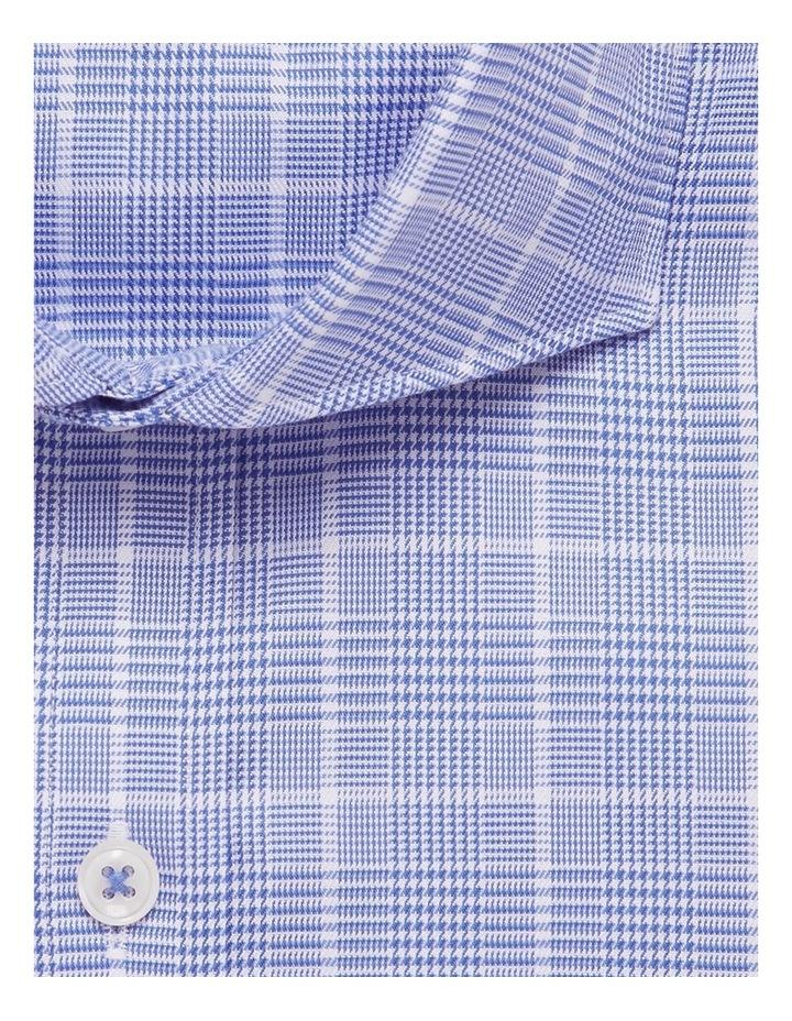 Romford Shirt Dry'n'Fly image 2