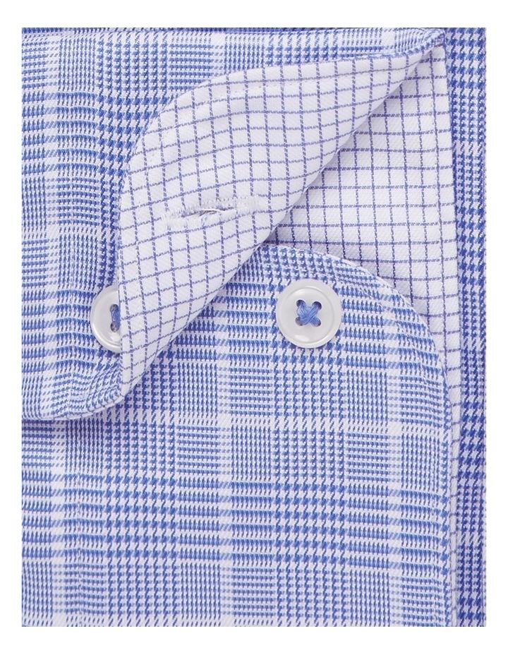Romford Shirt Dry'n'Fly image 3