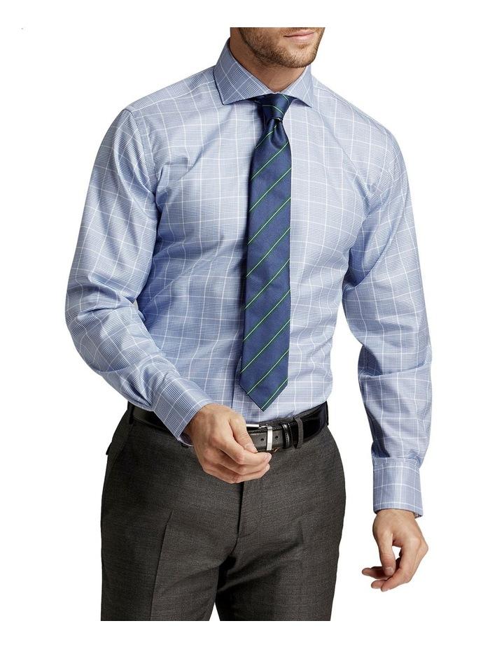 Romford Shirt Dry'n'Fly image 4