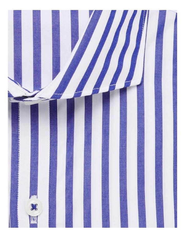 Earlham Shirt image 2