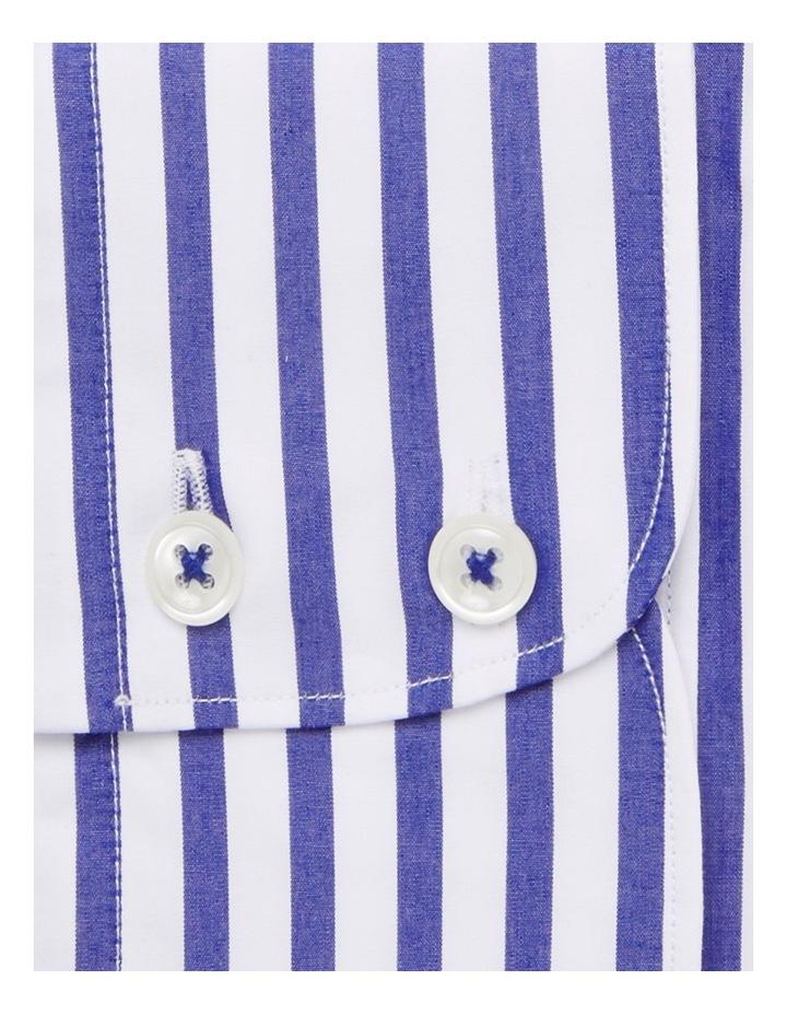 Earlham Shirt image 3