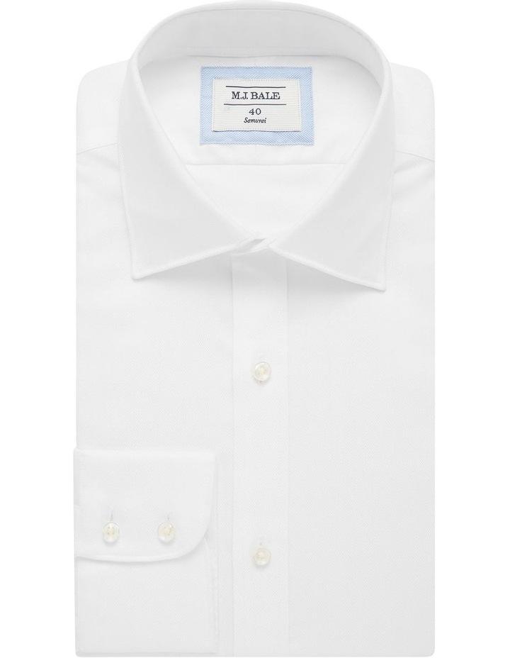 Copley Sky Shirt image 1