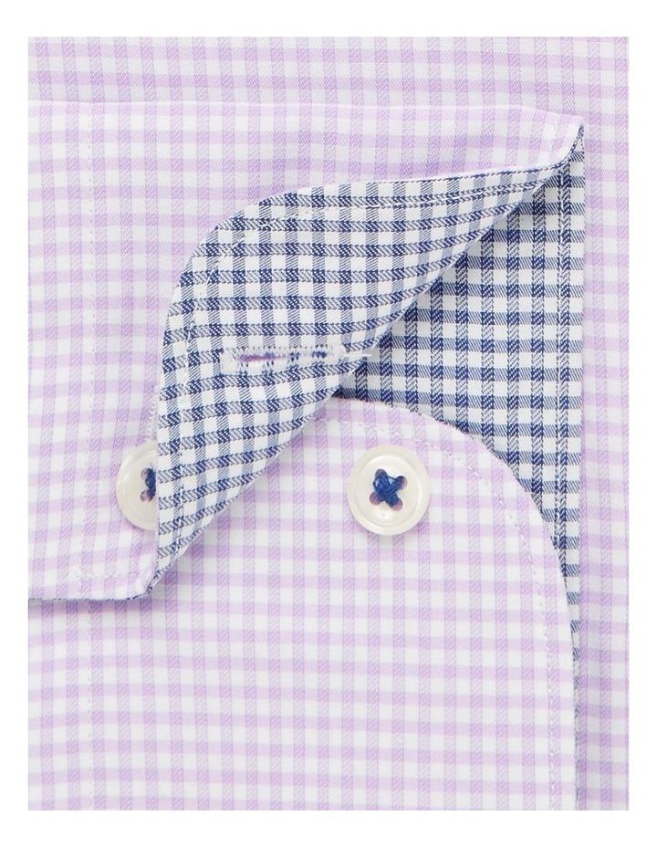 Pelham Mauve Shirt image 3