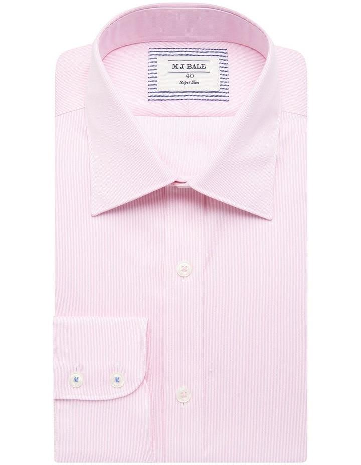 Salton Pink Dry'N'Fly Shirt image 1