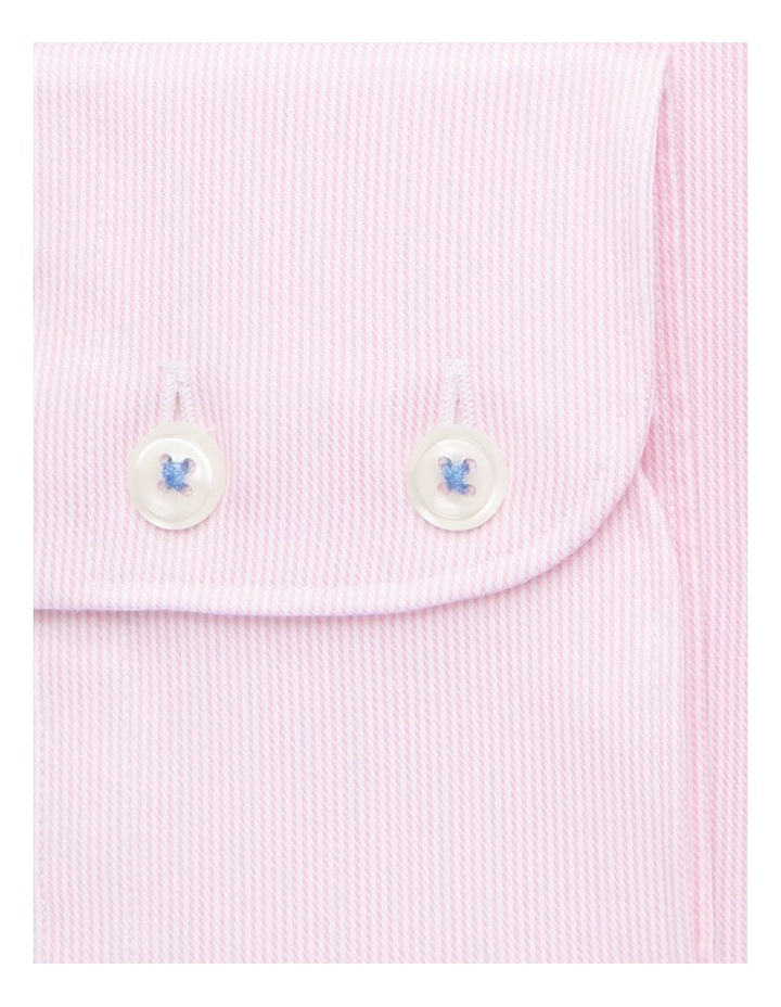 Salton Pink Dry'N'Fly Shirt image 2